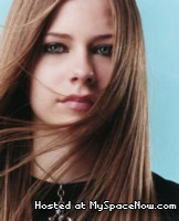 celebs avrillavigne11 - signatures and avatars